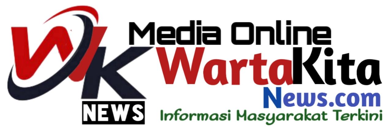 wartakitanews.com